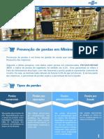 Prevenção+de+perdas+em+Minimercados
