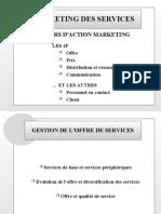 56349240-Marketing-Des-Services