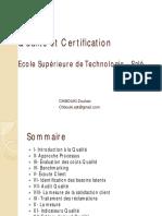 Qualit_et_Certification