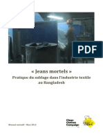 Synthese Jeansmortels Bangladesh Mars2012