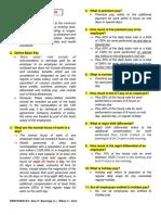 MODULE-7-Labor-Standards-ACA-Baconga-AJP