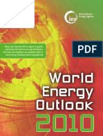 International.Energy.Agency-World.Energy.Outlook.2010