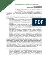 biodynamis_-_10_-_2003_-_am__l___tournesol