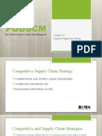 PGD_SCM_Chap-02
