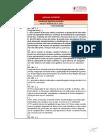 Atualização Caderno OAB 2021 - 31-07-2020 a 09-11-2020