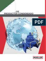 13879-Singer-Brochure-Condensed+Product+Catalog-Spanish-web
