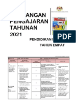 RPT P.MORAL THN 4 2021 by Rozayus Academy