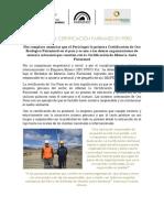 PR-Nueva-Certificación-Fairmined-en-Perú-1-1