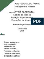 UNIPAMPA-BiometriaFlorestal-7_AnaliseDeTronco