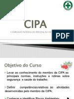 CIPA_Atualpptx