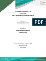 Fase 1_ Reconocimiento de Sensores Remotos_OSCAR JANED MORENO MORENO
