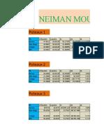 Projet (Enregistré Automatiquement) (Enregistré Automatiquement)2 (1)