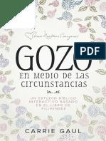 Gozo-Carry Gaul