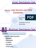 14_Sports_Data