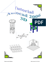 tutorial_autocad_2006_3d