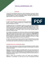 PREGUNTAS DE EXAMEN DESARROLLADAS HISTORIA ANTROPOLOGIA 1ºPP