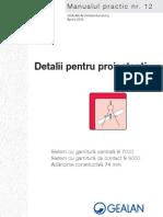 Detalii pentru proiectanti2
