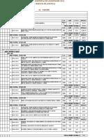 DocSaldos_al_31-08-2020 (2)