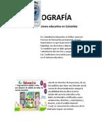INFOGRAFÍA1
