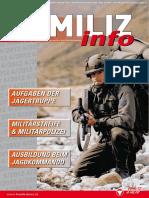 Miliz info 4/2012