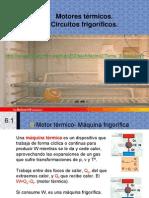 UD6:Motores Termicos Frigorificos