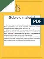 lendas_brasileiras_na_rede