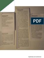 correçao_Docs1,2,3,4_manual