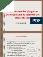 EF_plaque_coque