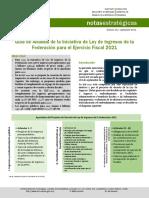 NE_ Ingresos Guia ILIF 2021