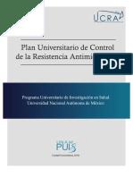 Plan Ucradigital