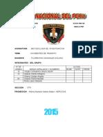 Monografia_ACCIDENTES_DE_TRANSITO_final
