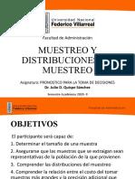 10102649_muestreo y Distribuciones de Muestreo 2020 II Pronostico Para La Toma de Decisiones 678