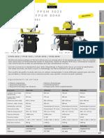 rectifieuses_planes_epple_maschinen_FPSM-4020_FPSM-5025_FPSM-6030_FPSM-8040-1