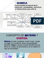 1. MATERIA,ENERGIA y PROPIEDADES -NI A- (1)