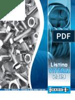 B06-19L_Listino Viteria 2019_colori_web_181114054346
