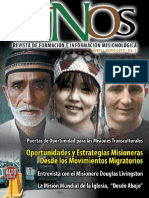 revista + David Suazo2