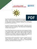 LIBRO DEREFRIGERACION (2)
