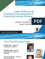 student-portfolio