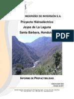 Informe_Prefactibilidad_Joyas