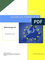 Guide Du Porteur de Projet (1)