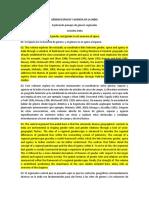Datta (2021) GÉNERO ESPACIO Y AGENCIA EN LA INDIA