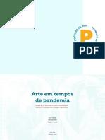 Integrall Em Baixa Poeticas 2020 Anaisre Final Compressed 1