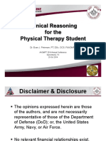 Clinical_Reasoning_for_the_Manual_Physical_Therapy_Student_Petersen