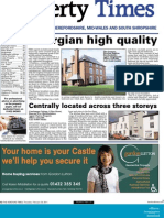 Hereford Property Times 24/02/2011
