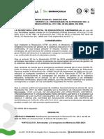 resolucion-no-04920-modifica-la-2311-de-2020