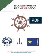 1-Code-de-navigation-intérieure-CEMACRDC