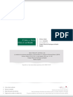 La medición de síntomas psicológicos y psicosomáticos_ el Listado de Síntomas Breve (LSB-50)