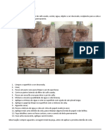 PassoAPasso - Oficinas Sustentáveis - atelie miolo de pote