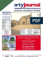 Evesham Property Journal 24/02/2011