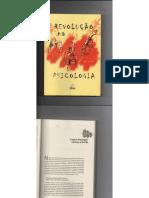 REVOLUÇÃO NA PSICOLOGIA